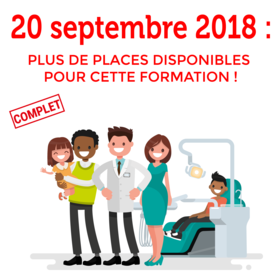 formation 20 septembre