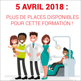 formation5avcomplet