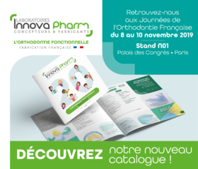 Newsletter Octobre 19